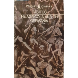 The Agricola and the Germany