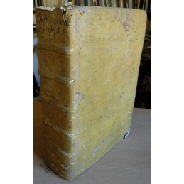 Dictionarium octolingue