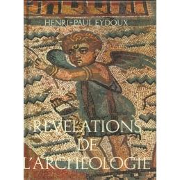 Révélations de l'archéologie