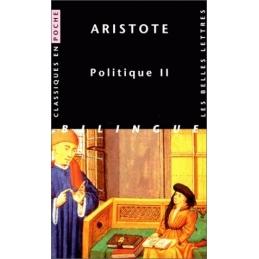 Politique II