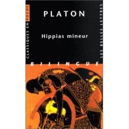 Hippias mineur