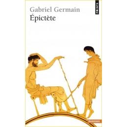 Epictète et la spiritualité stoïcienne