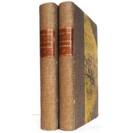 La légende des siècles, tomes I et II