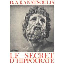 Le secret d'Hippocrate