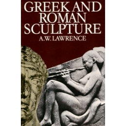 Greek and Roman Sculpture