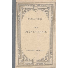 Les Olynthiennes