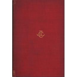 Cicero. Letters to Atticus II