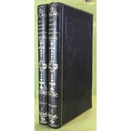 Q. Curtii Rufi De Rebus Gestis Alexandri Magni libri superstites, tomes I et II