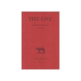 Histoire Romaine, tome XVII   Livre XXVII