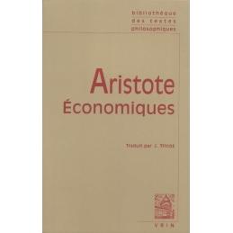 Economiques