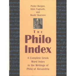 The Philo Index