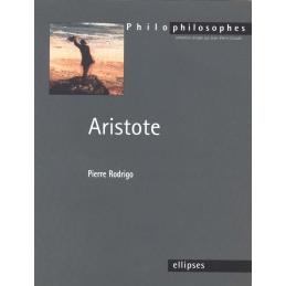 Aristote : ou l'unité du multiple