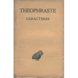 Caractères (texte seul)