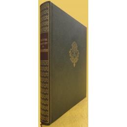 Théâtre complet de Beaumarchais. Texte établi et annoté par René d'Hermies. Présentation par Mme Doussane.