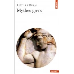 Mythes grecs
