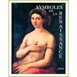 Symboles de la Renaissance, tome 3 : Arts et langage