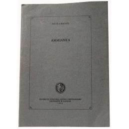 Ammianea