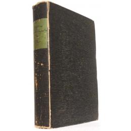 Scriptores historiae augustae, vol. I et II