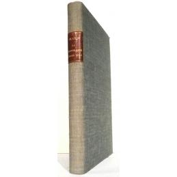Œuvres complètes, tome VII, 2e partie : La République, livres VIII à X
