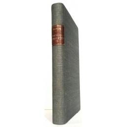 Œuvres complètes, tome II : Hippias majeur, Charmide, Lachès, Lysis