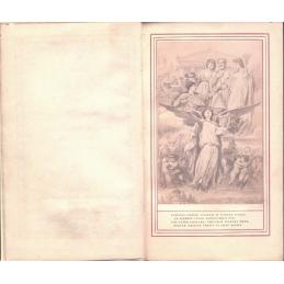 Quinti Horatii Flacci Opera. 2