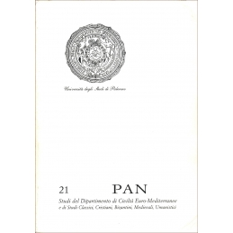 21 PAN