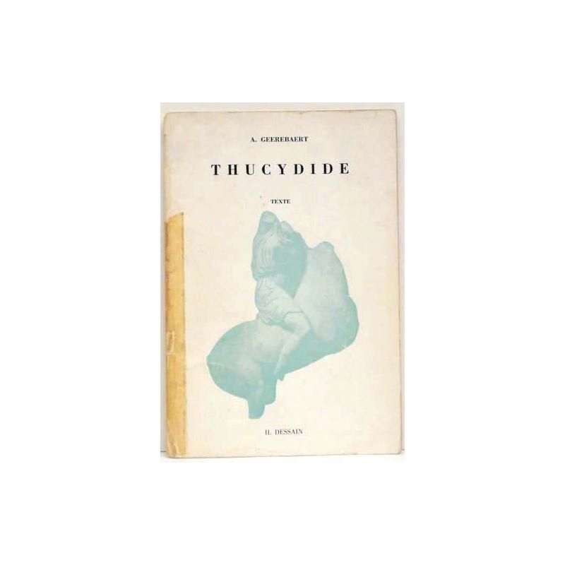 Anthologie grecque