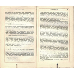 Quinti Horatii Flacci Opera. 4