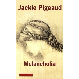 Melancholia le malaise de l'individu