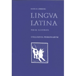 Lingua latina per se illustrata. Colloquia personarum