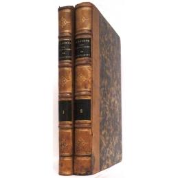 Vies et doctrines des philosophes de l'Antiquité suivies de la Vie de Plotin de Porphyre (2 vol.)