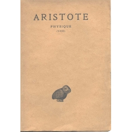 Physique (V-VIII) - tome II