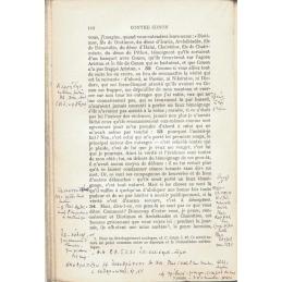 Plaidoyers civils, tome III (discours XLIX-LVI)