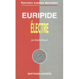Euripide : Electre