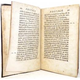 La République ou Dialogue sur la Justice - tome I et II