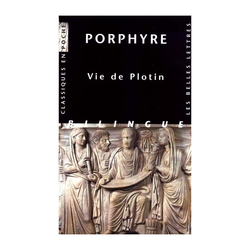 Vie de Plotin