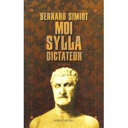 Moi, Sylla, dictateur