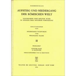 Gallia Lugdunensis. Bilan de 25 ans de recherches historiques et archéologiques