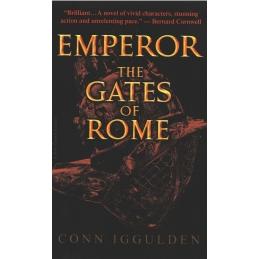 Emperor : the Gates of Rome