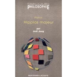 Platon : Hippias majeur