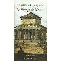 Le Voyage de Marcus