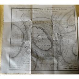 Q. Curtii Rufi De Rebus Gestis Alexandri Magni - Libri superstites - Volumen primum