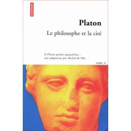 Le philosophe et la cité. La République
