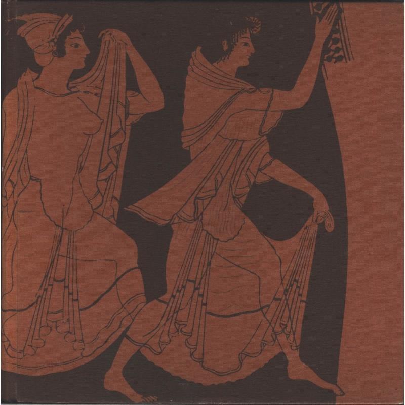 La vie quotidienne en Grèce au temps de Périclès