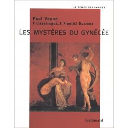 Les mystères du gynécée