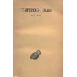 Œuvres complètes tome I, 2e partie : Lettres