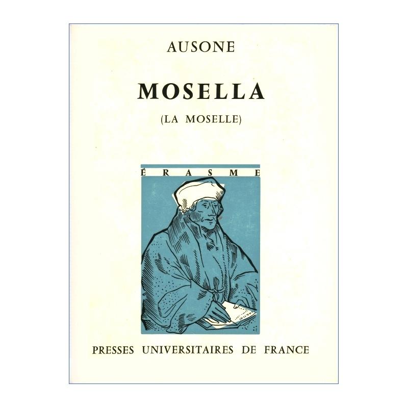 Mosella (La Moselle)