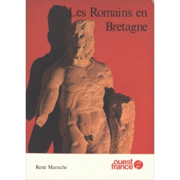 Les Romains en Bretagne