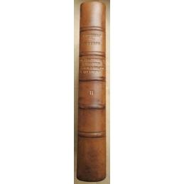 Tome II : Les Trachiniennes, Philoctète, Œdipe à Colone, Les Limiers