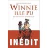 Winnie ille Pu - Winnie le Pfou